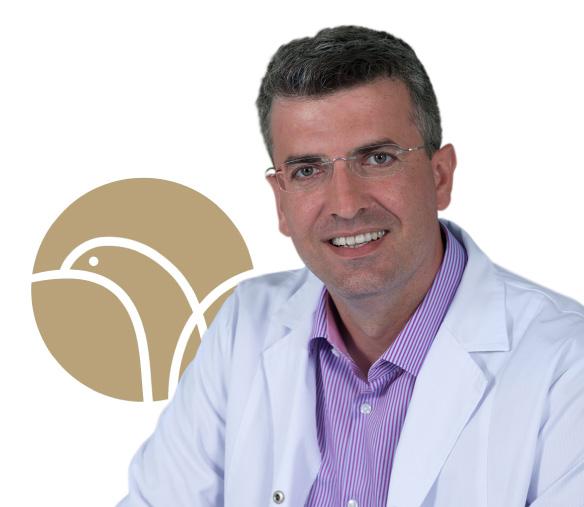 Dr. Bogdan Mocanu